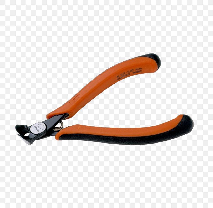 Hand Tool Bahco Diagonal Pliers Adjustable Spanner, PNG, 800x800px, Hand Tool, Adjustable Spanner, Bahco, Cutting, Diagonal Pliers Download Free