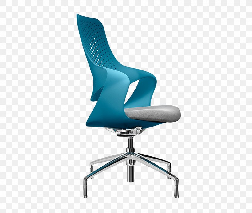 Office & Desk Chairs Furniture Design, PNG, 1400x1182px, Office Desk Chairs, Armrest, Biuras, Business, Chair Download Free