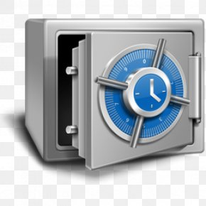 Safe - Remote Backup Service Data Recovery Hard Drives Computer Software PNG