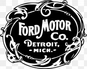 Ford Motor Co - The Henry Ford Ford Motor Company Ford Model A Car PNG