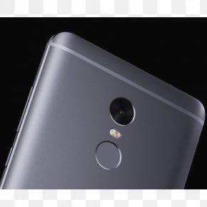 Redmi Note 5 Global - Xiaomi Mi4 Redmi Note 5 Redmi 5 Xiaomi Redmi PNG