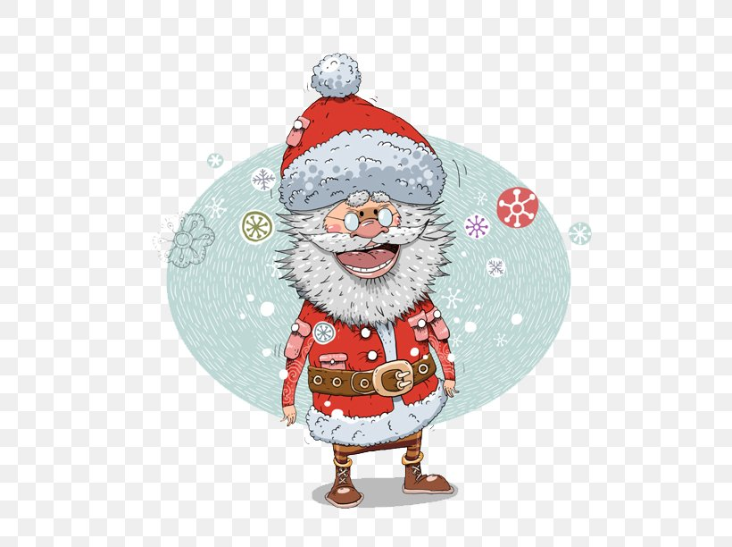Ded Moroz New Year Humour Olivier Salad The Forest Raised A Christmas Tree, PNG, 588x612px, Ded Moroz, Anecdote, Art, Christmas, Christmas Decoration Download Free