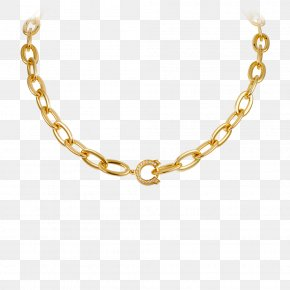 CDE Cartier Necklace - Necklace Jewellery Chain Jewellery Chain PNG