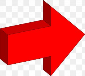 Download And Use Red Vertical Arrow Clipart - Arrow Clip Art PNG