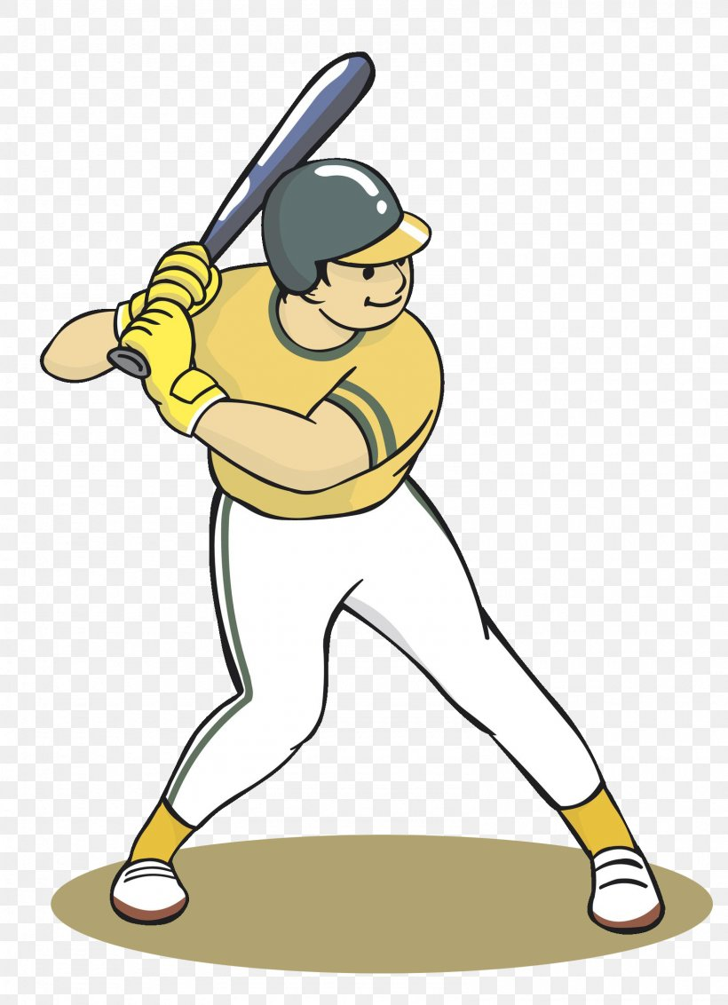 Baseball Sport Uc544uc774ub514uc5b4 Child Clip Art, PNG, 1590x2196px, Baseball, Arm, Art, Ball Game, Baseball Equipment Download Free