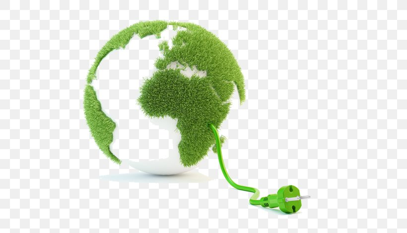 Green Leaf Logo, PNG, 600x469px, Renewable Energy, Annual Plant, Broccoli, Clean Energy Project, Energy Download Free