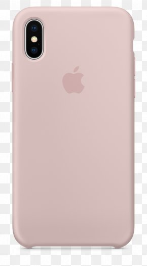 Apple - Apple IPhone X Silicone Case Яндекс.Маркет Apple Smart Case For 9.7-inch IPad Pro PNG