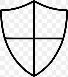 Shield - Nvidia Shield PNG