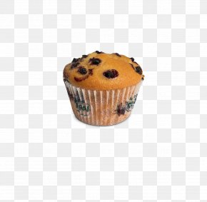 Coffee - Muffin Organic Food Havregrynskugle Coffee Pastry PNG