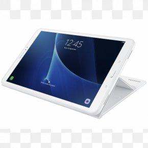 Wi-Fi32 GBBlack10.1 Samsung Book Cover For Original Galaxy Tab ASamsung - Samsung Galaxy Tab A 9.7 Samsung Galaxy Tab S2 9.7 Samsung Galaxy Tab A 10.1 (2016) PNG