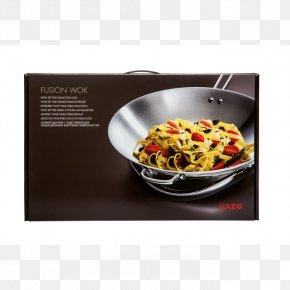 Induction Cooking - Wok Induction Cooking Cooking Ranges AEG Kitchen PNG