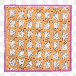 Bird - Cloth Napkins Textile Kingfisher Bird Animal PNG