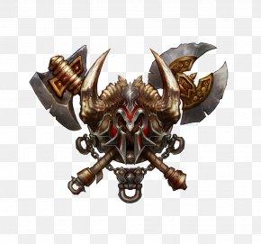 Diablo3 - Diablo III: Reaper Of Souls Video Games Barbarian PNG