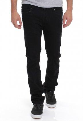 Jeans - Jeans Slim-fit Pants Denim Online Shopping PNG