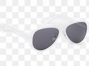 Rainbow SunGlasses - Sunglasses Goggles PNG