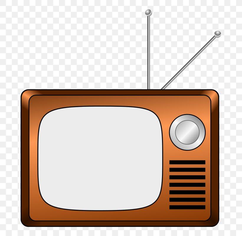 Television Cartoon Drawing Clip Art, PNG, 743x800px, Television, Cartoon, Cathode Ray Tube, Computer Monitor, Drawing Download Free