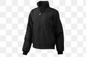 Jacket - Jacket Hoodie Outerwear Daunenjacke Ariat PNG