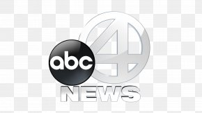 Hurricane - WCIV ABC News Television Charleston American Broadcasting Company PNG