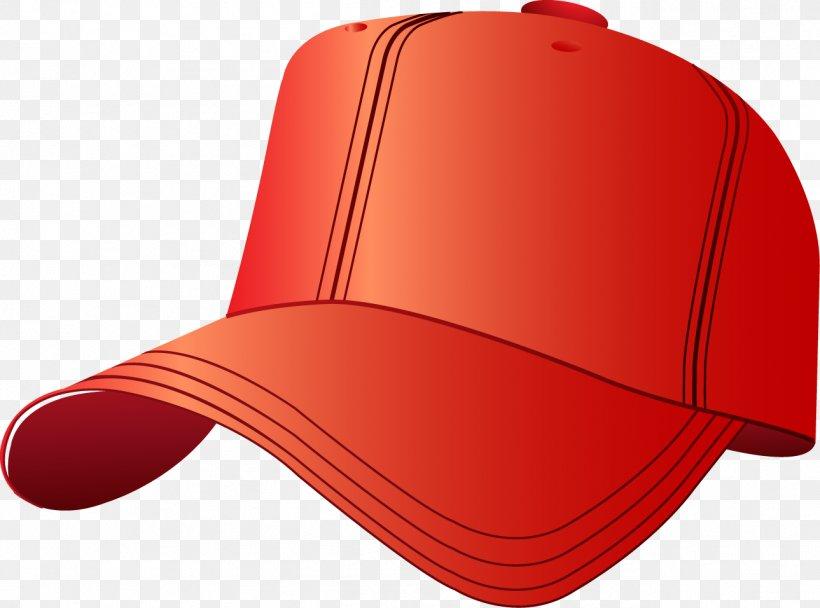 Baseball Cap Hat, PNG, 1289x956px, Baseball Cap, Baseball, Bonnet, Cap, Chefs Uniform Download Free
