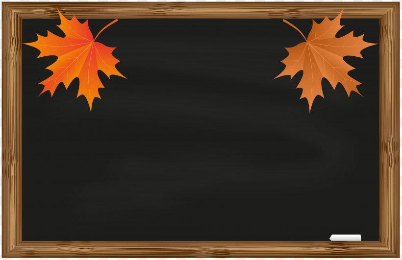 Blackboard School Clip Art, PNG, 8000x5186px, School, Animation, Back To School, Blog, Bulletin Board Download Free