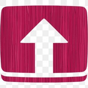Upload Computer File Image PNG