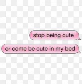desktop wallpaper flirting hello kitty child png favpng