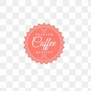 Coffee Sign - Editing Award Picture Editor Innovation Vitamix PNG