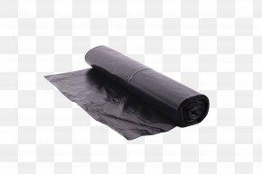 Bag - Plastic Rubbish Bins & Waste Paper Baskets Bin Bag Gunny Sack PNG