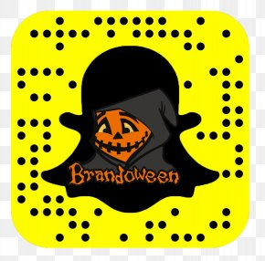 Snapchat Codes - Snapchat Television Show United States Of America Scan Saint Asonia PNG
