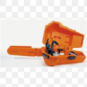 Chainsaw - Chainsaw Stihl Cutting Gasoline PNG