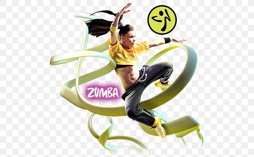 Dance Photography Digital Art, PNG, 510x507px, 3d Computer Graphics, Dance, Art, Artist, Ballet Dancer Download Free