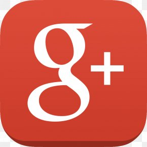 Google - Google+ G Suite Social Network YouTube PNG