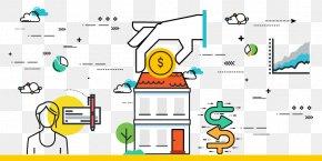 Tax Parcel - Property Tax Business Tax Law Company PNG