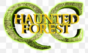 Forest Path - QC Haunted Forest   Haunted Hayride Port Byron Haunted Attraction PNG