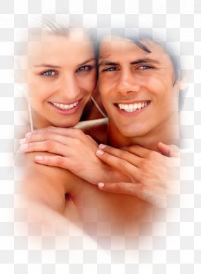 Smile - Beaming White, LLC Tooth Whitening Human Tooth Smile PNG