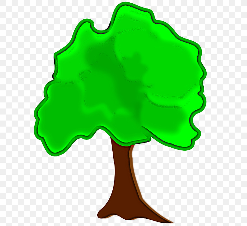 Green Leaf Tree Plant Symbol, PNG, 750x750px, Green, Leaf, Plant, Symbol, Tree Download Free
