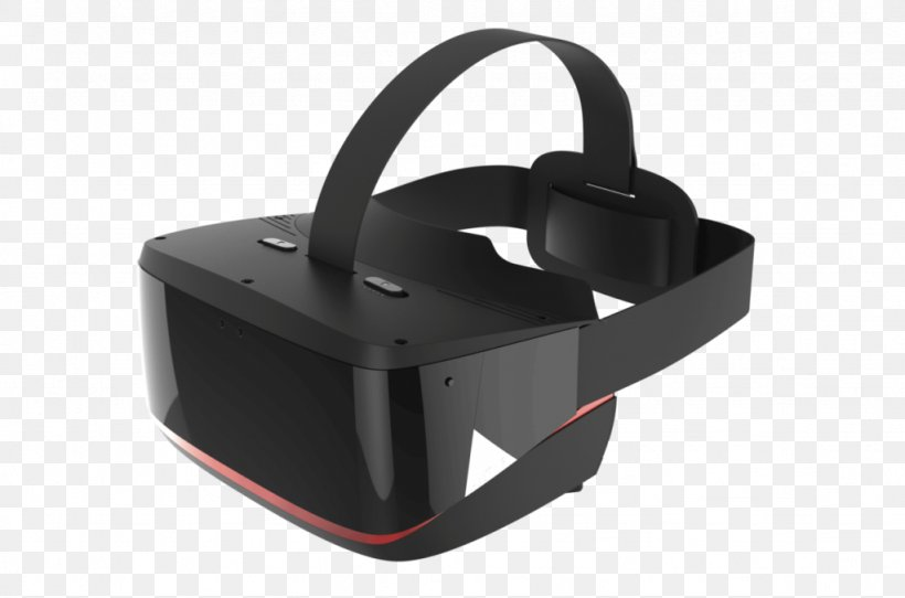 Head-mounted Display Oculus Rift Samsung Gear VR Virtual Reality Headset, PNG, 1024x678px, Headmounted Display, Augmented Reality, Computer, Glasses, Hardware Download Free
