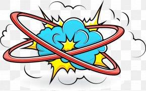 Sticker Line Art - Clip Art Line Cartoon Graphic Design Line Art PNG