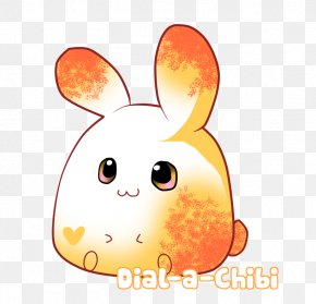 Autumn Price To - Domestic Rabbit Davis Motomiya Easter Bunny Flame Princess Clip Art PNG