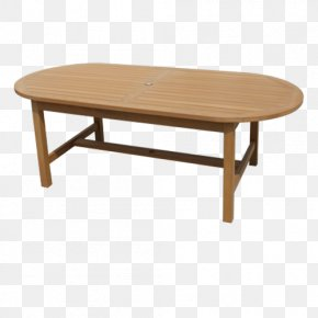 Table - Table Garden Furniture Bench Matbord PNG