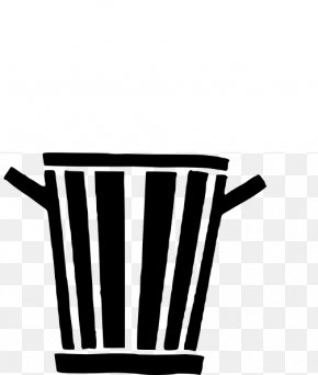 No Tv Cliparts - Television Waste Container Clip Art PNG