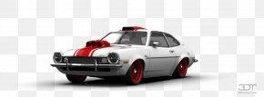 Car - Compact Car Motor Vehicle Automotive Design Model Car PNG
