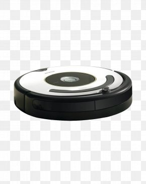 Sweeping Automatic Charging Intelligent Robot Vacuum Cleaner - Robotic Vacuum Cleaner Home Appliance PNG