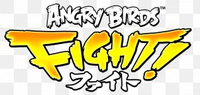 Fight - Angry Birds Fight! Angry Birds Stella Video Game Rovio Entertainment PNG