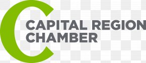 Leadership - Capital Region Chamber (Albany Office) Tech Valley Saratoga County, New York Chamber Of Commerce PNG