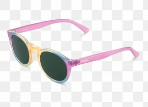 Sunglasses - Goggles Sunglasses Clothing Fashion PNG