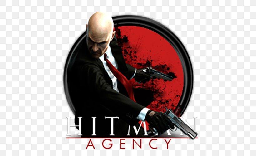 Hitman Absolution Hitman Codename 47 Agent 47 Hitman 2 Silent