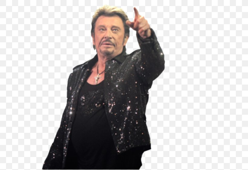 Hallyday transparent background PNG cliparts free download | HiClipart