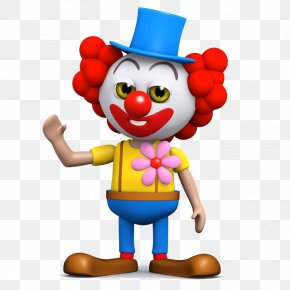 Clown Greeting - Stock Photography Clown Stock Illustration Royalty-free PNG