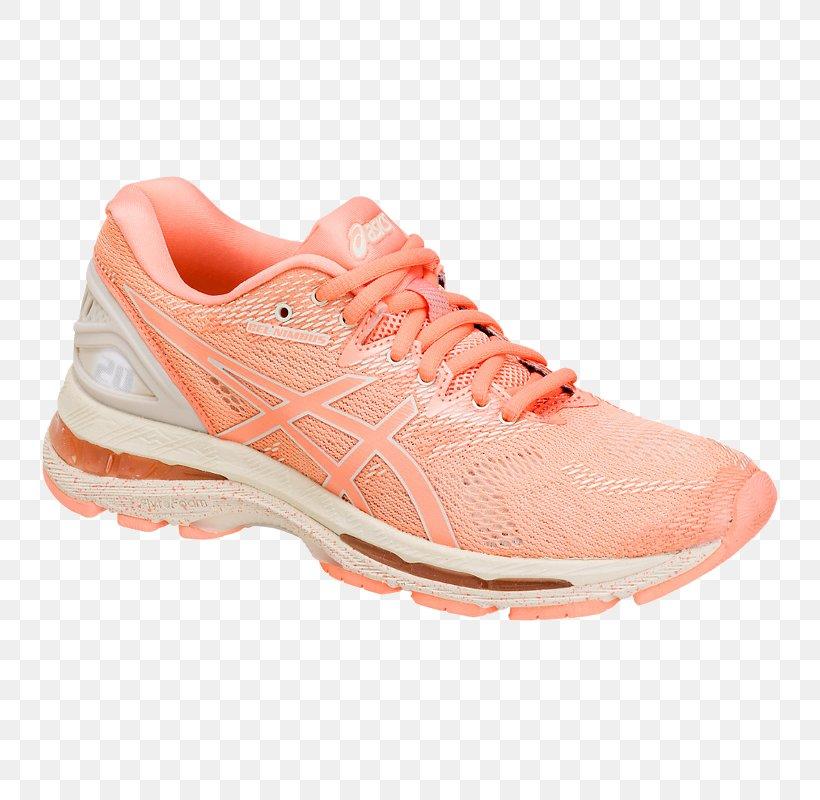 Asics Women's Gel Nimbus 20 Calzado Deportivo ASICS Gel